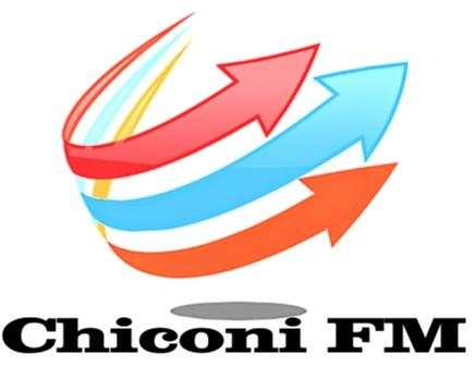 Chiconi FM